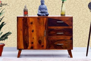 Lexy Cabinet